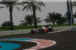 Photo 18F1GP-AbuDhabi5037-1024.jpg