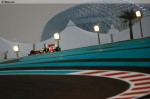 Photo 18F1GP-AbuDhabi6323-1024.jpg