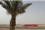 Photo 04F1GP-Bahrain2470-1024.jpg