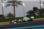 Photo F12013GP17ABUDAHBI_HZ6057-1024.jpg