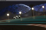 Photo F12013GP17ABUDAHBI_HZ6970-1024.jpg