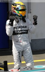 Photo F12013GP09GER_HZ4341-1024.jpg