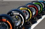 Photo The full range of F1 show tyres-1024.jpg