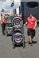 Photo Tyres being picked up by team personnel-1024.jpg