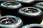 Photo Cinturato Blue Wet tyres-1024.jpg