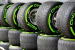 Photo Cinturato Green Intermediates-1024.jpg