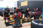 Photo Tyres being prepared in the fitting area-1024.jpg