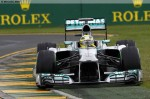 Photo F12013GP01AUS_HZ8423-1024.jpg