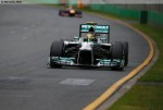 Photo F12013GP01AUS_JK1371752-1024.jpg