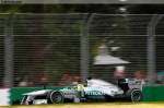 Photo F12013GP01AUS_HZ8039_1582677-1024.jpg