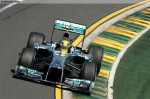 Photo F12013GP01AUS_HZ4262-1024.jpg