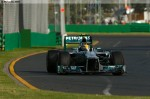 Photo F12013GP01AUS_HZ5464-1024.jpg