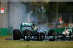 Photo F12013GP01AUS_HZ6217-1024.jpg