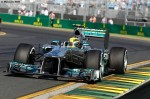 Photo F12013GP01AUS_HZ6808-1024.jpg