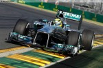 Photo F12013GP01AUS_HZ6851-1024.jpg