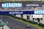 Photo F12013GP01AUS_HZ6975-1024.jpg