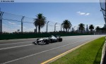 Photo F12013GP01AUS_JK1368363-1024.jpg