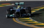 Photo F12013GP01AUS_JK1369019-1024.jpg