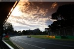 Photo F12013GP01AUS_JK1369128-1024.jpg