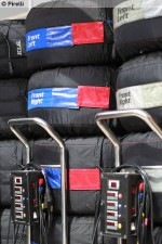 Photo Tyres stacked up in blankets-1024.jpg
