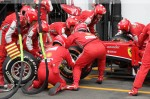 Photo BEL_Sun_Ferrari_Pit_crew_87-1024.jpg