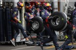 Photo BEL_Sun_Red_Bull_Pit_Crew_88-1024.jpg
