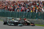 Photo F12013GP11BEL_HZ7657-1024.jpg