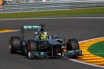 Photo F12013GP11BEL_HZ3460-1024.jpg