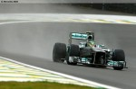 Photo F12013GP19BRA_HZ3312-1024.jpg