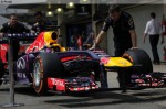 Photo Sebastian Vettel's Red Bull car-1024.jpg