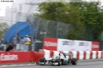 Photo F12013GP07CAN_HZ4638-1024.jpg
