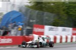 Photo F12013GP07CAN_HZ4691-1024.jpg