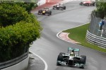 Photo F12013GP07CAN_HZ4832-1024.jpg