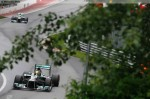 Photo F12013GP07CAN_HZ4888-1024.jpg