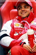 Photo Sat_Can_Ferrari_Massa_331-1024.jpg