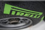 Photo Cinturato Green intermediate tyre-1024.jpg