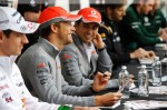 Photo Jenson Button and Checco Perez at the autograph signing session-1024.jpg