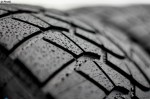 Photo Profile of a Cinturato Blue wet tyre-1024.jpg