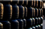 Photo Cinturato Blue rain tyres being stacked up in the paddock before the Chinese Grand Prix-1024.jpg