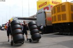 Photo Mechanics_wheeling_tyres_through_the_paddock-1024.jpg