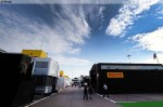 Photo Pirelli_hospitality_in_the_paddock-1024.jpg