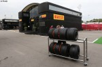 Photo Pirelli_hospitality_in_the_paddock-tyre-1024.jpg