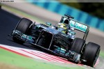 Photo F12013GP10HUN_HZ_8877-1024.jpg