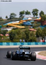 Photo F12013GP10HUN_JK1444260-1024.jpg