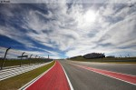 Photo View of the Circuit of the Americas-1024.jpg